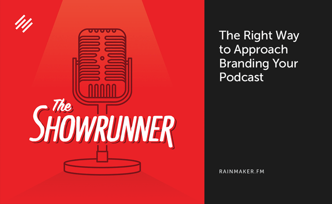 branding-your-podcast