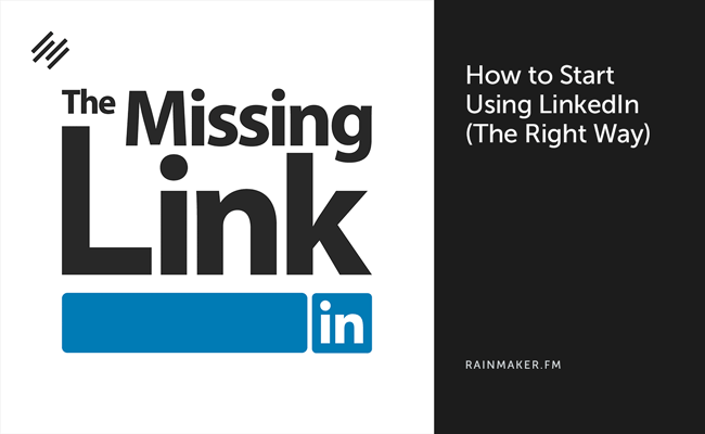 ml-right-way-to-use-linkedin