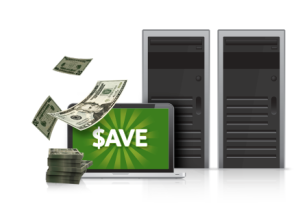 Benefits of free web hosting