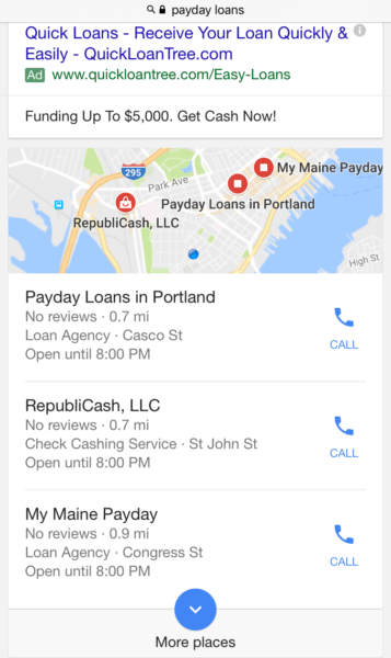 paydayloans-google-localpack