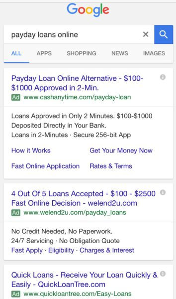 paydayloans-online-google-mobile
